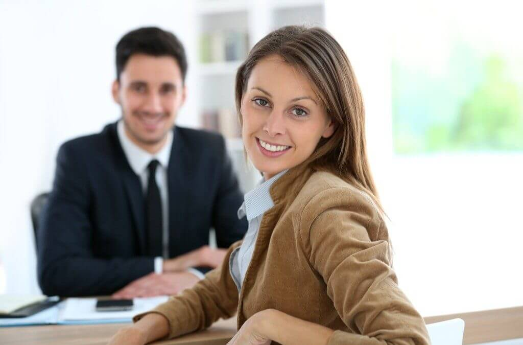 Thinking of an FHA Refinance?