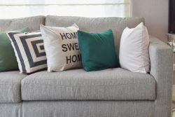 Chandler First-Time Home Buyer | Home Decor